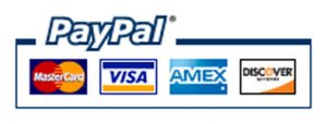 paypal_logo_by_cgiphoto