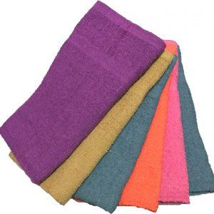 Budget Tea Towels